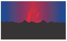 Workbridge logo with TeReo text